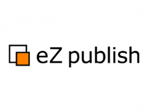 logo ezpublish